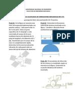 1ra pract vibrac 2014-1.pdf
