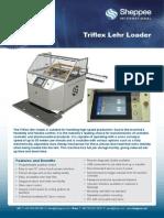 Triflex 3Axis Leaflet