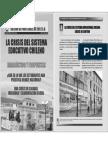 crisis sist educativo.pdf