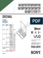 VGN-T350P (Manual).pdf