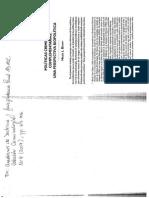 BÖHM - Böhm 2007 - Políticas Criminales Complementarias.pdf