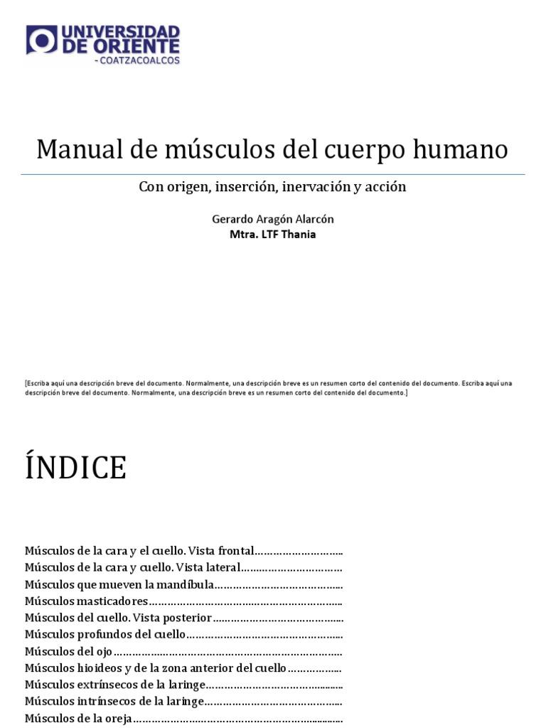 Manual de músculos del cuerpo humano.docx