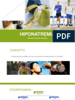 Hiponatremia.pptx