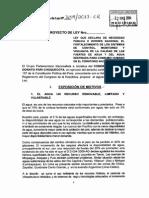 PROYECTO DE LEY AGUA.pdf