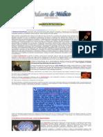 tema03.htm.pdf