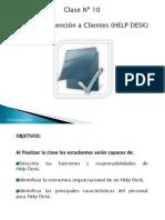 ARI.P2.HELP_DESK.ppt