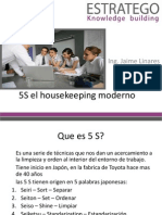 5S el housekeeping moderno.pptx