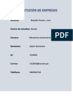 CREACION EMPRESA_ROSALES DURAN LINO.docx
