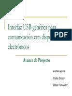 Interface USB para comunicação com Dispositivos Eletrônicos.pdf