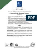 CONVOCATORIA_DOCENTE-OCTUBRE_17_2014.pdf