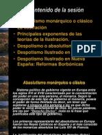 SESIÓN 13 ILUSTRACIÓN Y REFORMAS BORBÓNICAS(2).ppt