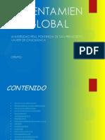 CALENTAMIENTO GLOBAL 2-1.ppt