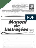 Manual de Instruções ACD-N ( Português ).pdf