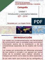 Carto-unidad1-2014III.pdf