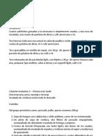 Segunda Opción de Dieta.pdf