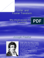 Fourierdc