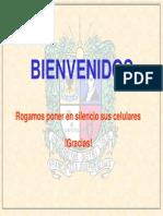 Planificación Estrategica de la Calidad.pdf