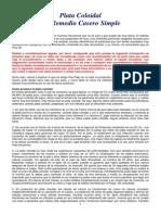 plata coloidal-un remedio casero simple cura todo.pdf