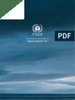 UNEP 2013 Annual Report  (English)