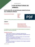 hormigon patologia (1).docx