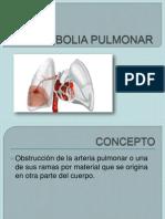 EMBOLIA PULMONAR.pptx