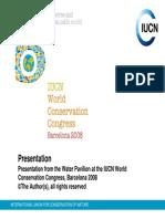 codificacion pfasteter.pdf