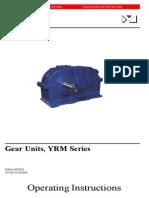 OIYCE0103-0909.pdf