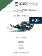 Hpvc Capstone Final Report
