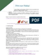 Encuentro La Biblia 2014.1.doc