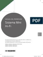 CM4540-DU_DFRALLK_SPA_0145.pdf