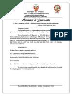 doc gobernacion.pdf