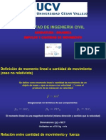 .Momento_lineal_y_colisiones sesion 10.ppt