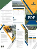 RS-concrete-brochure-6.pdf