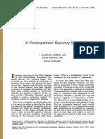 Anesth Analg-1970-ALDRETE-924-34.pdf