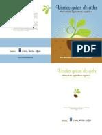 Manual-Agricultura-Ecológica.pdf