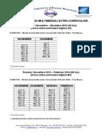 calendario_corsi_EC_2013.pdf