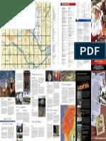 Guia de Cuenca.pdf