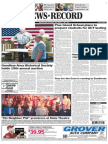 NewsRecord14.10.29