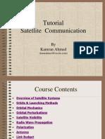 satellitecommunicationatutorial-131113225008-phpapp01