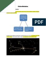 resumounidade1-121021114122-phpapp01.docx