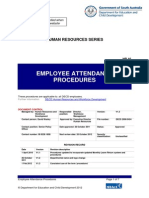 EmployeeAttendancePolicya_2