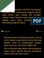 ANTIREMATIK.pptx