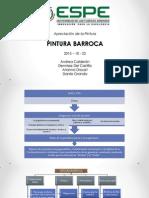 PINTURA BARROCA.pptx