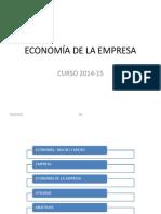 ECONOMÍA DE LA EMPRESA. TEMA A.pdf