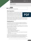 A2 Bio Practical Notes