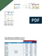 Datos Relevantes de BIKOR S.A..xlsx
