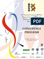SMB_Xcaret_2013_Academic_Program_with abstracts.pdf