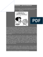 10 principios garantistas.doc