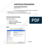 PIC MICROCONTROLLER PROGRAMMING User Guide.pdf