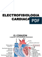 ELECTROFISIOLOGIA CARDIACA 2014.pptx